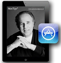 SkinTips (App iOS)