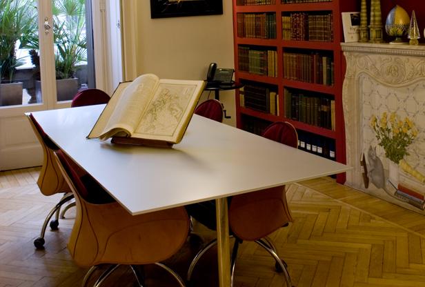Studio Legale Bernardini de Pace