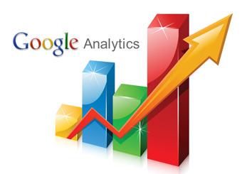 Che succede a Google Analytics?