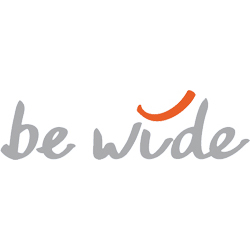 Be Wide - Web Agency