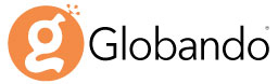 Globando – Advertising Balloons